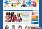 Website for USA Kids