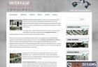 Website for Intercasa
