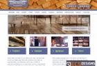 Website for Aasane Trelast