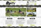 Brasov ATV