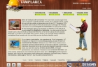 Website for Tamplarex