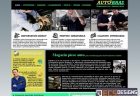 Website for Autobras