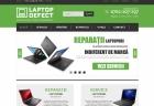 Laptop Defect
