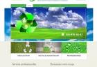 Recycl-@-Domicile