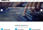 WebsiteMe