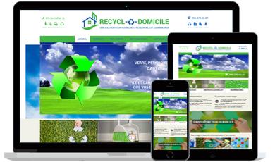 Recycl-a-domicile