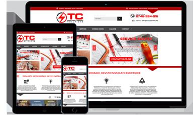 TC Electric