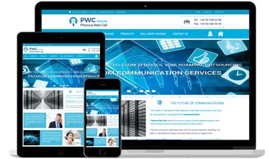 PWC Telecom
