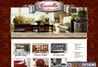Website Castello