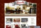 Website Castello