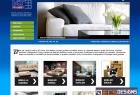 Website KT Prest