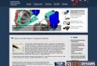Website Starmet