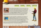 Website Tamplarex