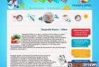 Website Tipografie Brasov