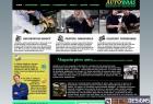 Website AutoBras