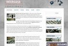 Website Intercasa