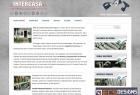 Website Intercasa