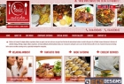 Website Fwanees Restaurant