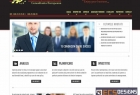 Website HP Tower One