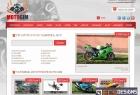 Website Motogim
