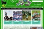 Website Transilvania Gringos
