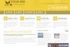 Website Stelar Web