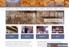 Website Aasane Trelast