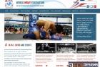 Website Website W.M.F.