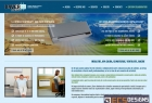 Website Daver Ambient
