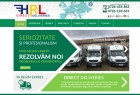 HRL Deliveries