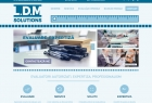 L.D.M. Solutions
