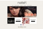 Nailish Swiss