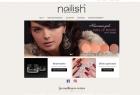 Nailish Swiss
