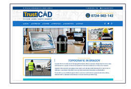 Trustcad