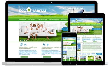 Eco Habitat