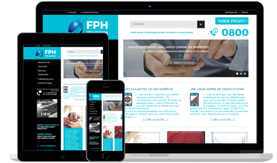 FPH Telecom