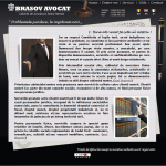 Avocat Brasov