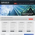 Duplex91