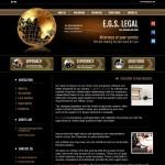 EGS Legal