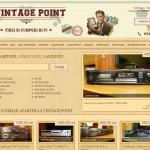 Vintage Point